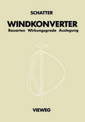 Windkonverter