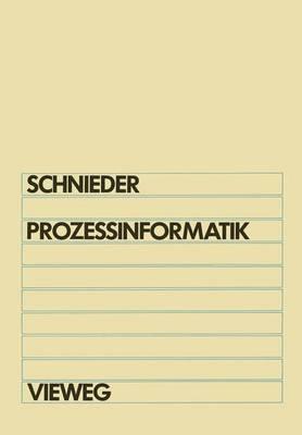 Prozessinformatik