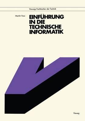 Einfuhrung in die Technische Informatik