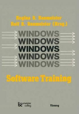 Windows Software Training