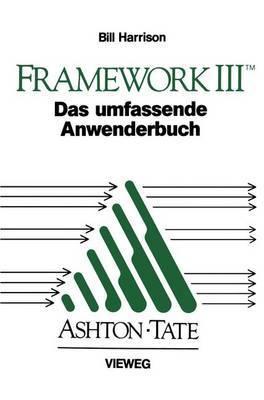 Framework III