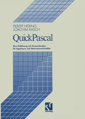 QuickPascal