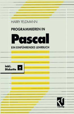 Programmieren in Pascal