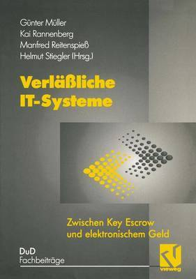 Verlassliche IT-Systeme