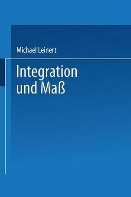 Integration Und Mass