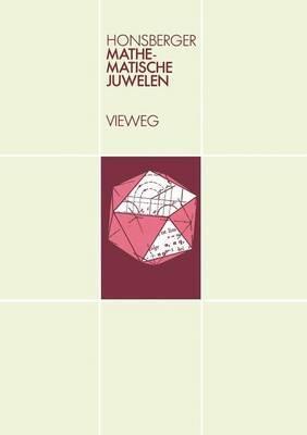 Mathematische Juwelen