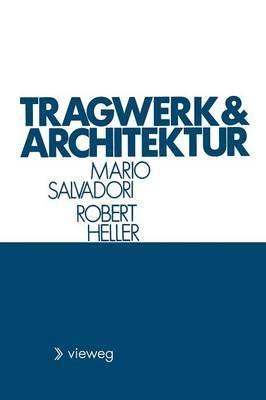 Tragwerk Und Architektur