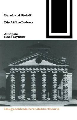 Die Affare LeDoux: Autopsie Eines Mythos