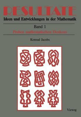 Proben Mathematischen Denkens