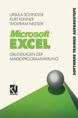 Microsoft(r) Excel