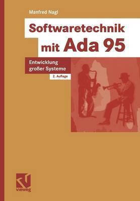 Softwaretechnik Mit Ada 95