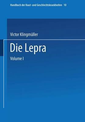 Die Lepra