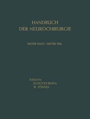 Grundlagen: Erster Teil. Angewandte Anatomie * Physiologie * Pathophysiologie