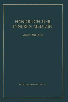 Herzinsuffizienz Pathophysiologie.Pathologie.Therapie: Grossen- Und Formanderungen Des Herzens . Sportherz Schock Und Kollaps