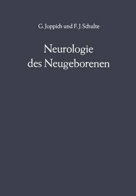 Neurologie Des Neugeborenen