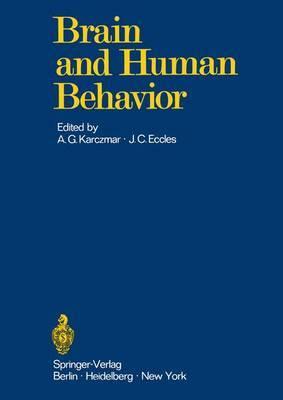 Brain and Human Behavior