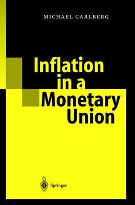 Inflation in a Monetary Union