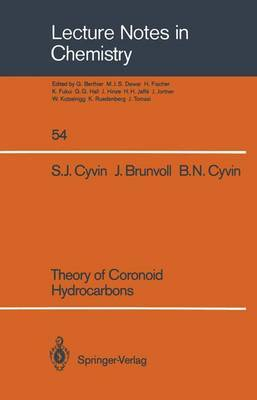 Theory of Coronoid Hydrocarbons