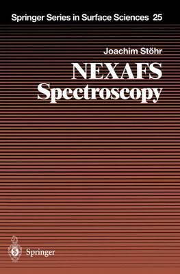 NEXAFS Spectroscopy