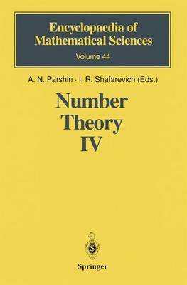 Number Theory: Transcendental Numbers: Pt.4