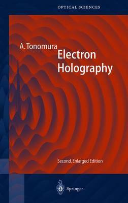 Microsystem Technology in Chemistry and Life Sciences: Vol 194: Microsystem Technology in Chemistry and Life Sciences