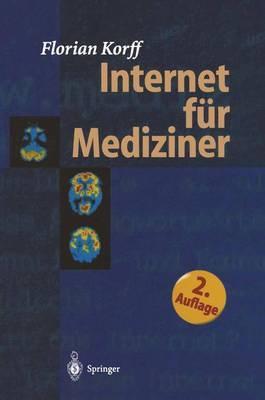 Internet Fur Mediziner