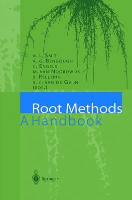 Root Methods: A Handbook
