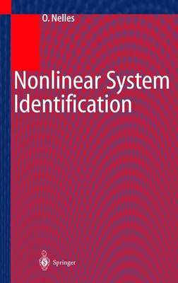Nonlinear System Identification: From Classical Approaches to Neural Networks and Fuzzy Models