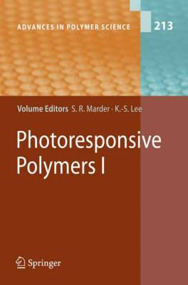 Photoresponsive Polymers I