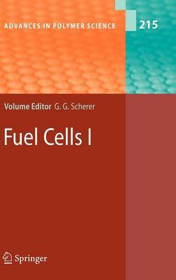 Fuel Cells: No. 1