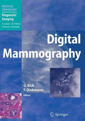 Digital Mammography: Current Concepts