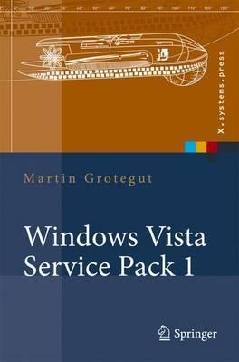 Windows Vista Power Pack