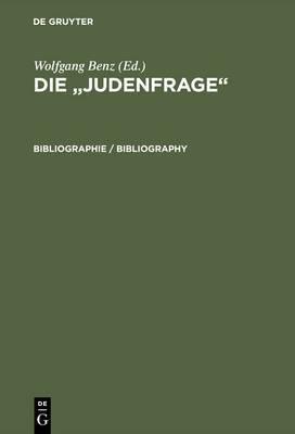 Bibliographie / Bibliography