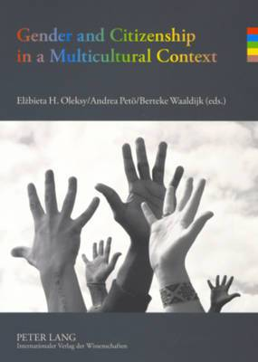 Gender and Citizenship in a Multicultural Context