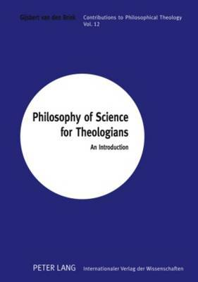 Philosophy of Science for Theologians: An Introduction