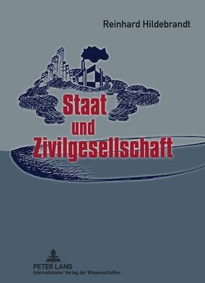 Staat Und Zivilgesellschaft