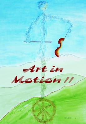 Art in Motion II: Motor Skills, Motivation, and Musical Practice