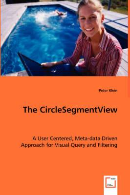 The Circlesegmentview