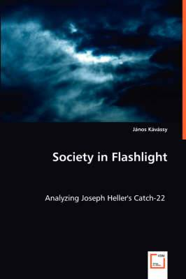 Society in Flashlight