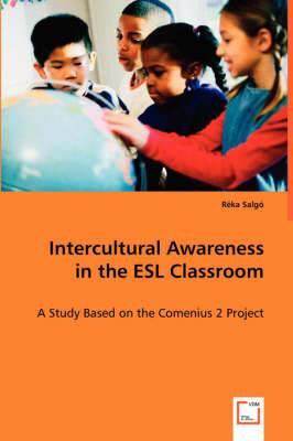Intercultural Awareness in the Classroom