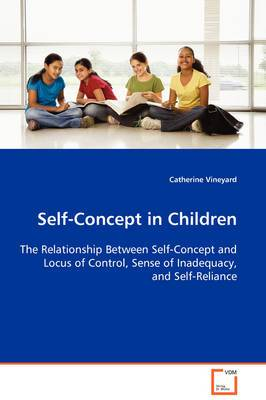 Self-Concept in Children
