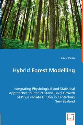 Hybrid Forest Modelling
