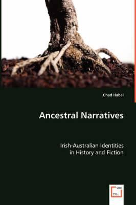 Ancestral Narratives