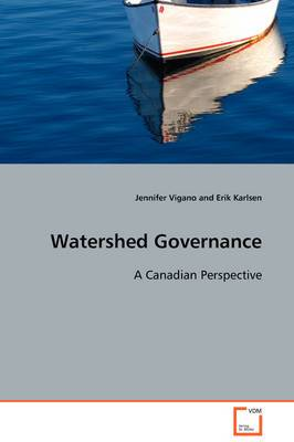 Watershed Governance