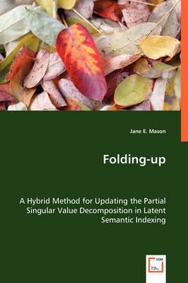Folding-Up