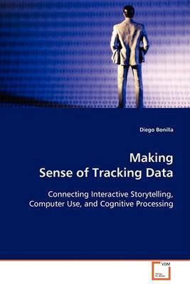 Making Sense of Tracking Data