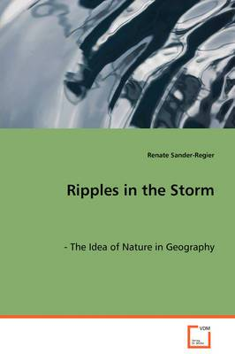 Ripples in the Storm