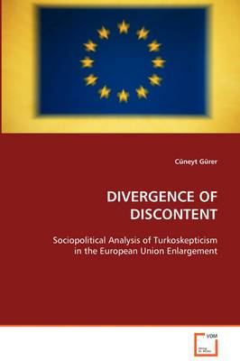 Divergence of Discontent