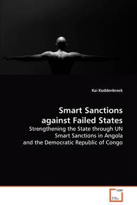 Smart Sanctions Against Failed States