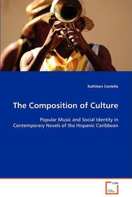 The Composition of Culture